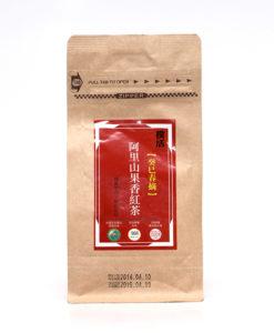 果香散裝茶-春摘(50公克)