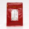 果香散裝茶-春摘(100公克)